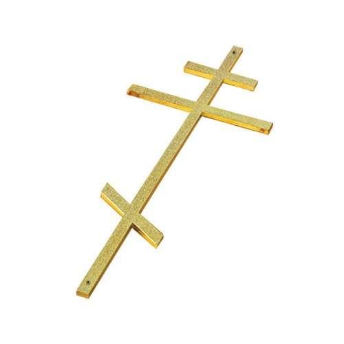 Крест на гроб, большой