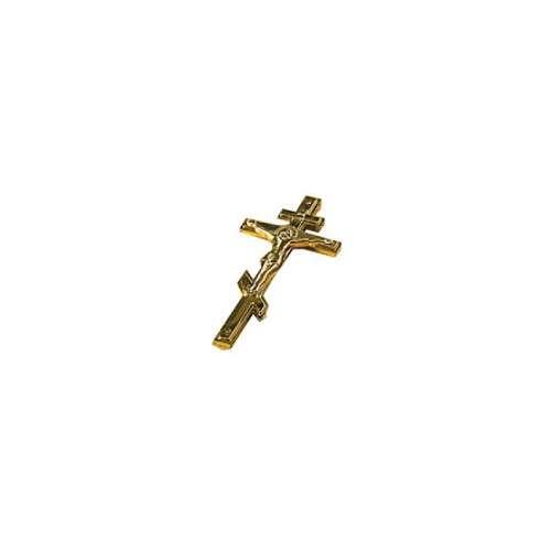 Крест на гроб, малый