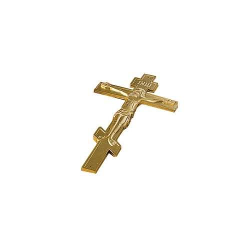 Крест на гроб, средний