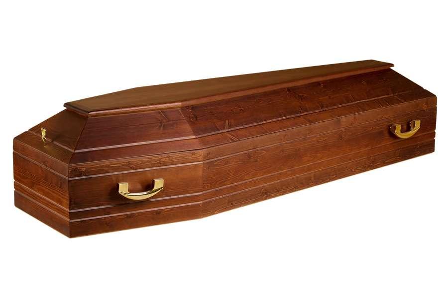 Гроб Феникс 6