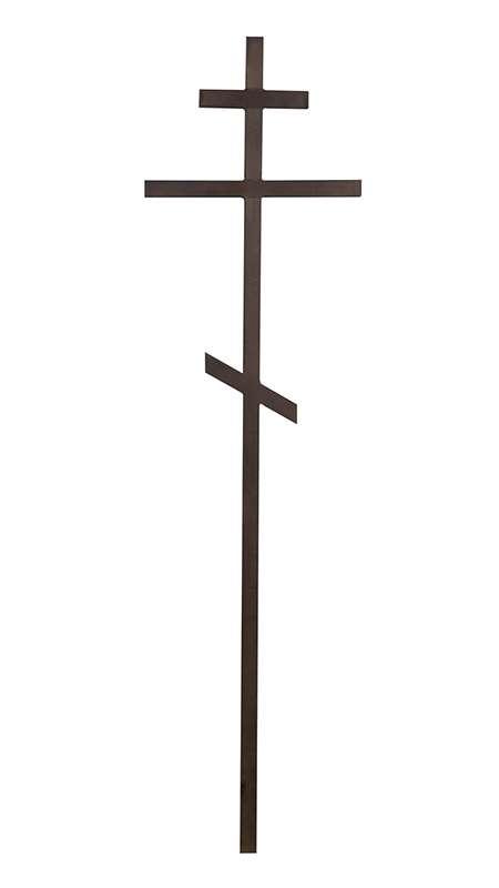 Крест сосновый КДС-11 прямой